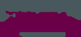 Consolidated Premium Partners, LLC Logo